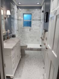 bathroom setup ideas how to add a basement bathroom 27 ideas digsdigs