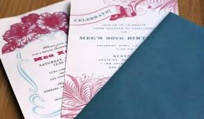 print wedding invitations new printing wedding invitations at kinkos or medium size of print
