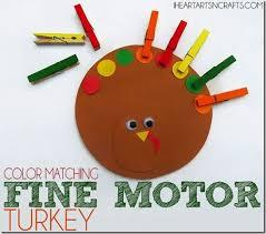 Thanksgiving Crafts Turkeys 25 Best Turkey Craft Ideas On Pinterest Diy Turkey Crafts