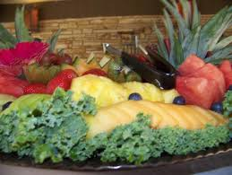 fruit displays fruit displays with artistic style sera courtyard gallery