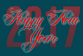 free illustration new year holidays free image on pixabay
