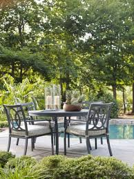 Lane Venture Outdoor Furniture Outlet by Lane Venture Outdoor Furniture Covers Best Interior Wall Paint