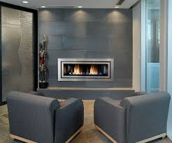Concrete For Fireplace by Interior Enchanting Image Of Living Room Decoration Using Modern
