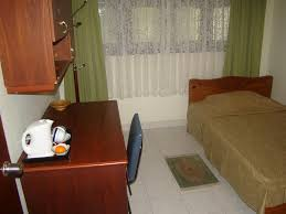serviced home stays in negombo home stay accommodation in a