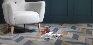 360 degree flooring flooring specialist dumfries uk