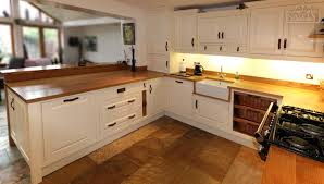bespoke kitchen islands images tagged fitted kitchen salcey cabinet makers northton