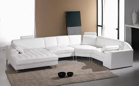 off white leather sofa and loveseat militariart com