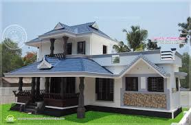 nalukettu house home architecture kerala traditional house plans free nalukettu