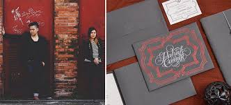 wedding invitations quezon city happy clients custom invitations by printsonalities your