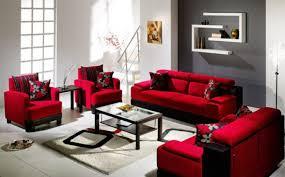 l tables living room furniture glass living room cabinets living room end tables glass coffee table