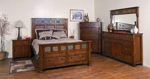 Rustic King Bedroom Sets - rustic king bedroom sets bedroom furniture reviews
