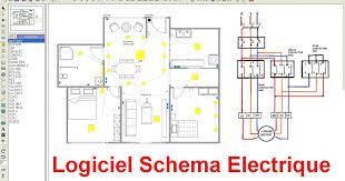 schema electrique cuisine charmant norme prise electrique cuisine 5 schema electrique evtod