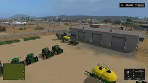 california map fs15 california central valley v 1 beta mod farming simulator 2017 fs