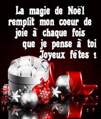 christmas quotes french android apps google play