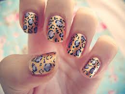 nail art 40 breathtaking cute nail art photos ideas cute and