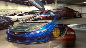 1998 honda civic modified best honda civic modifications 2017 youtube