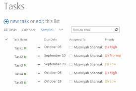 list of color office csr code sles 1 task priority color in javascript