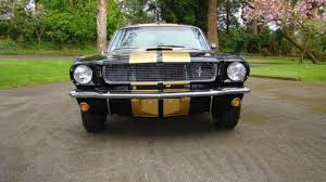 1966 hertz mustang 1966 shelby hertz 4 speed mustang for sale photos technical
