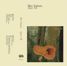 plastic photo album ben varian announces fill on plastic response records