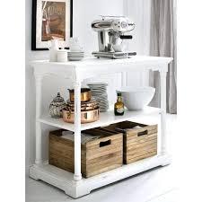 desserte de cuisine bois meuble cuisine bois recycle meuble cuisine bois recycle 6 table