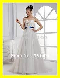 cheap gypsy wedding dresses for sale wedding dress shops