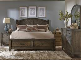 Country Style Bedroom Furniture Bedroom Country Bedroom Sets Unique Best 10 Modern Country