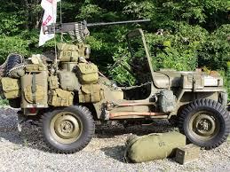 m38 jeep rm sotheby u0027s 1952 willys m38 korean war military jeep hershey 2011