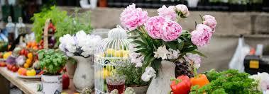 celebrate 50 years of bbc2s gardeners u0027 world at bbc gardeners