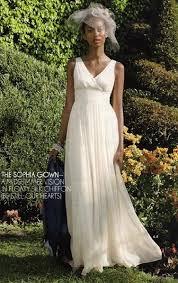 wedding dress j crew 113 best real jcrew brides images on jcrew wedding