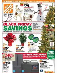 home depot black friday ad 2017 shop the best home depot black