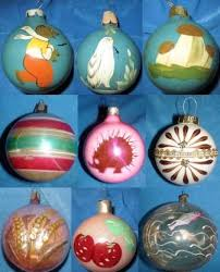 95 best different vintage soviet russian ornaments decorations
