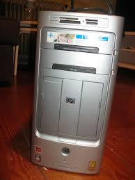 ordinateur de bureau lg achetez ordinateur de bureau occasion annonce vente à libourne 33