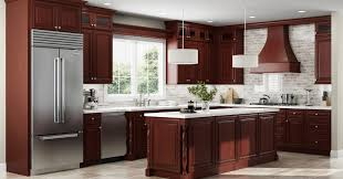 best price rta kitchen cabinets rta cabinets vs pre assembled cabinets which is better