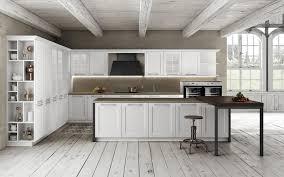 cuisines elite cuisines élite meubles vendenheim 67550 adresse horaire