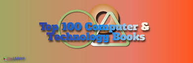 the 100 best computer books according to reddit u2013 bookadvice u2013 medium
