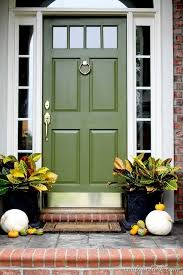 3 feng shui entrance tips you don u0027t want to miss front doors