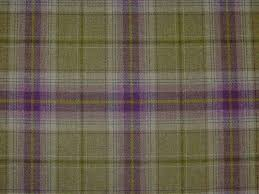 Wool Drapes Appealing Wool Plaid Curtains 55 On Curtains And Drapes With Wool