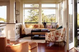 Beautiful Home Interior Designs Completureco - Beautiful home interior design photos 2