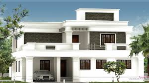 amazing interior u0026 exterior designs kerala home design veed