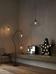 next home interiors 873 best next lighting solutions for your home interior images