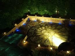 outdoor landscaping lights outdoor garden lights ireland home outdoor decoration