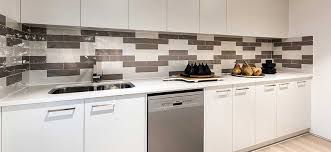kitchen scullery is a must for the chef within plunkett homes