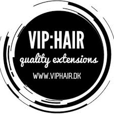 vip hair extensions media tweets by vip hair extensions viphairdk