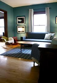 A Livingroom Hush Hallowed Hush 3 Ways