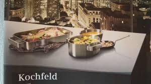 lyc de cuisine siemens iq 700 kochfeld ex 845 lyc 1e