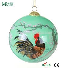 ornaments chicken ornaments chicken suppliers