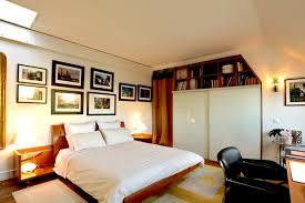 chambre d hote villejuif bed breakfast côté montmartre