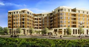 Cielo Apartments Charlotte Nc by Apartment Southpark Apartments Charlotte Nc Home Design