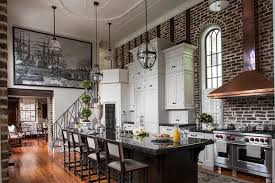 rich home interiors wonderful home with exquisite taste decor advisor