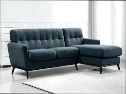 canapé pour petit espace canape canape angle petit espace discount d meilleur de canapac